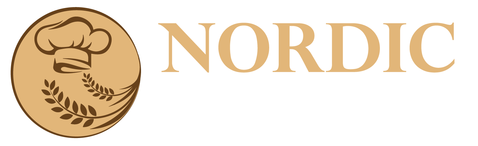 Nordic Bakery Cafe